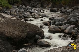 Rivières de SALAZIE