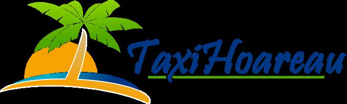 Taxi Hoareau