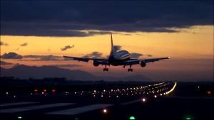 transferts Aéroports